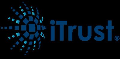 iTrustPass
